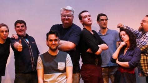 popalopalots-comedy-troupe
