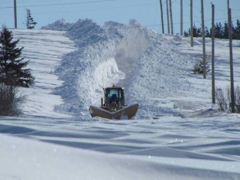 crazy-snow-in-pei-2014-2015
