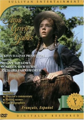 anne-of-green-gables-DVDcover