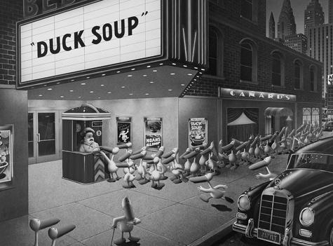 DuckSoupBW