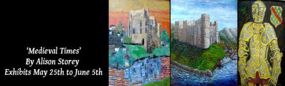 Alison-Storey-Gallery