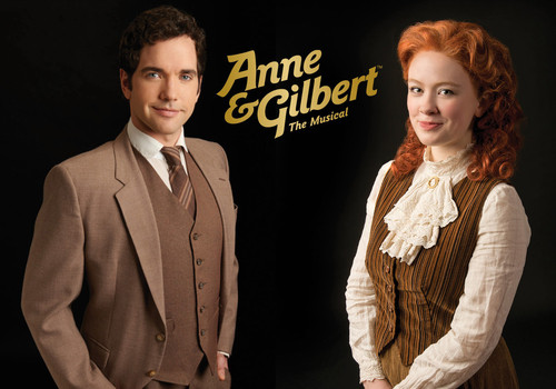 Anne-and-Gilbert-the-musical
