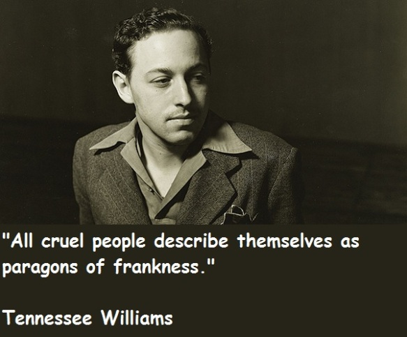 aries-Tennessee-Williams-Quotes-4