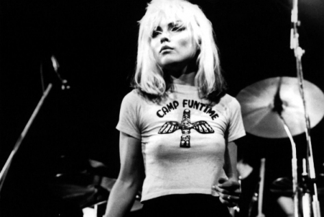 debbie-harry-23