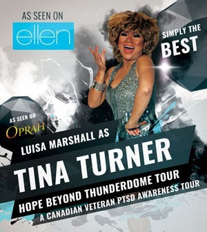 Luisa-Marshall-as-TIna-Turner-Hope-Beyond-Thunderdome-Tour-2016-online-1-e1460555816829