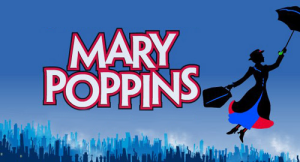 Mary-Poppins-poster-web