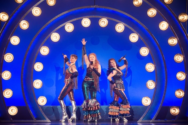 thumbnail_Donna and the Dynamos