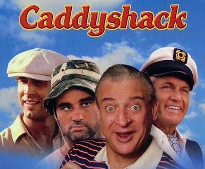 caddyshack1_5713