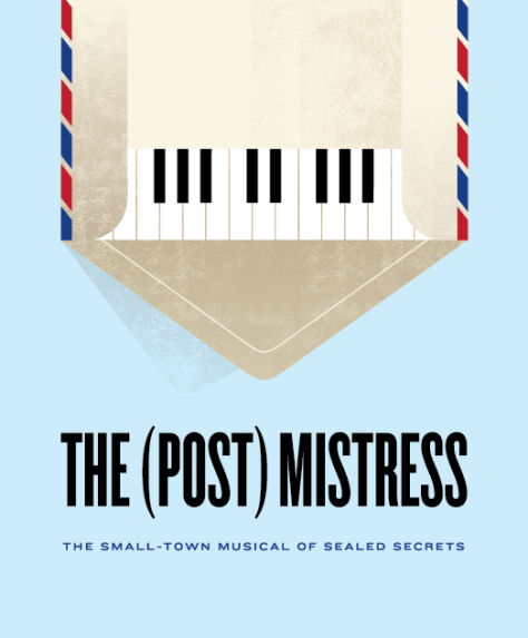 the-post-mistress