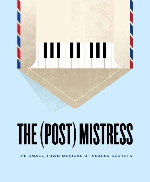 the-post-mistress
