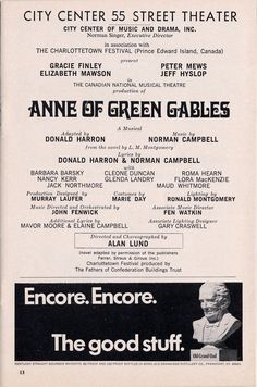 Anne of Green Cables 1965.jpg