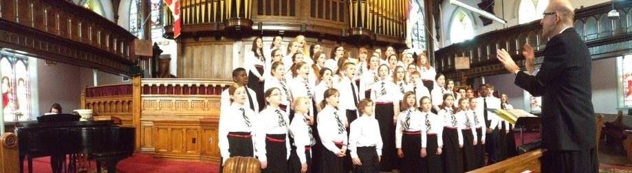 choir-banner-2