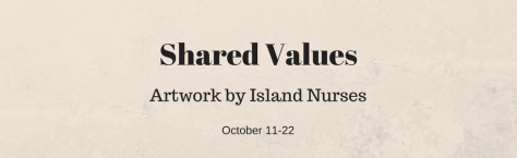 shared-values