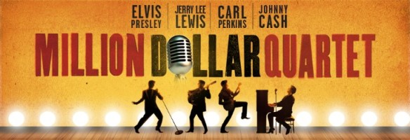 thumbnail_million_dollar_quartet_