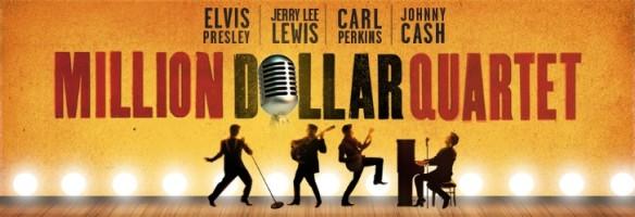 thumbnail_million_dollar_quartet_