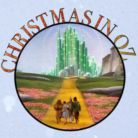 postimage_christmasinoz