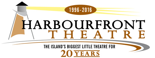 b8a2227a97c9d4fe-harbourfront-theatre