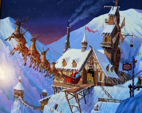 Santa-claus-fly-in-the-sky-in-his-sleigh-from-north-pole-home-1280x1024.jpg