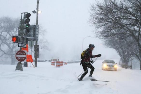 boston-storm