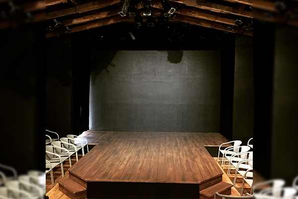watermark-theatre-8-640x480