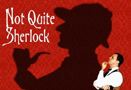 notquitesherlock.wbsite
