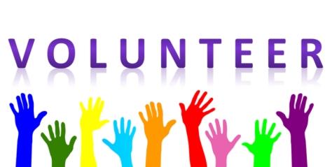 volunteer-2055043_1920-e1489152000135