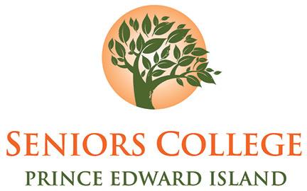 seniors-college-logo
