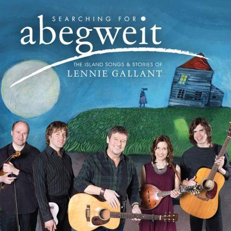 abegweit-web-feature-600px