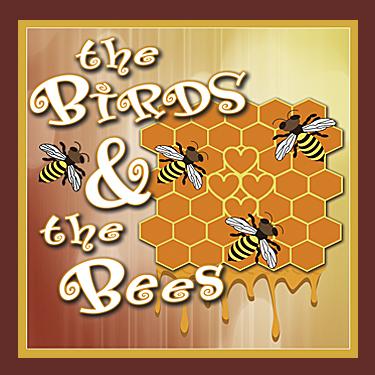 1068-Large-Web-Birds