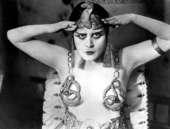 Theda Bara_cleopatra