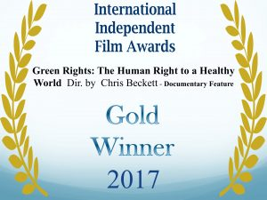 Green-Rights-The-Human-Right-to-a-Healthy-World-Dir.-by-Chris-Beckett-Documentary-Feature-300x225
