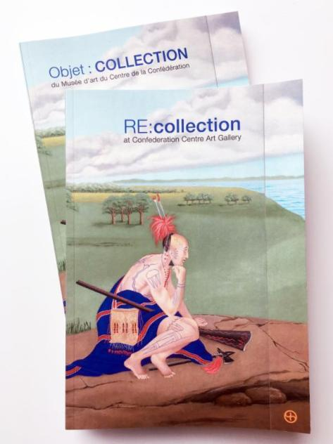 thumbnail_REcollection-book-cover