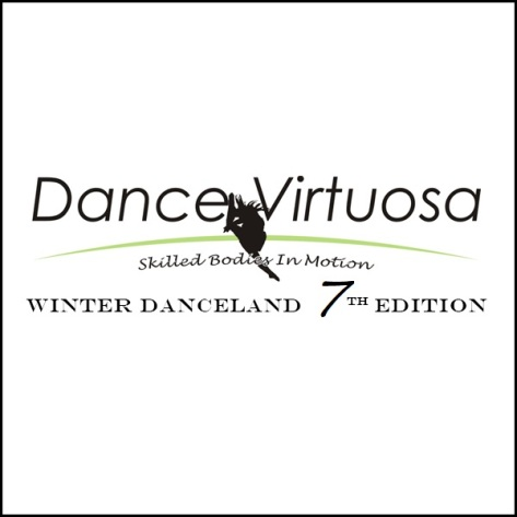 PostImage_DanceVirtuosa_in-house-edit