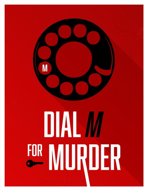 DDP-Dial-M-for-Murder-Color-logo-1