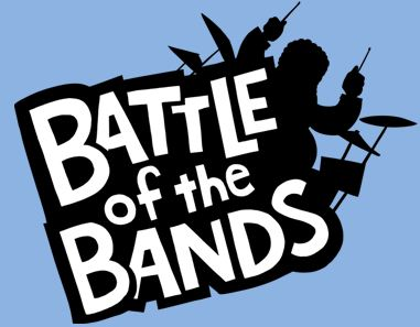 Battle-of-the-Bands-Logo