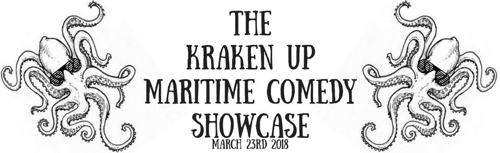 TheKraken-UpMaritime-ComedyShowcase-2