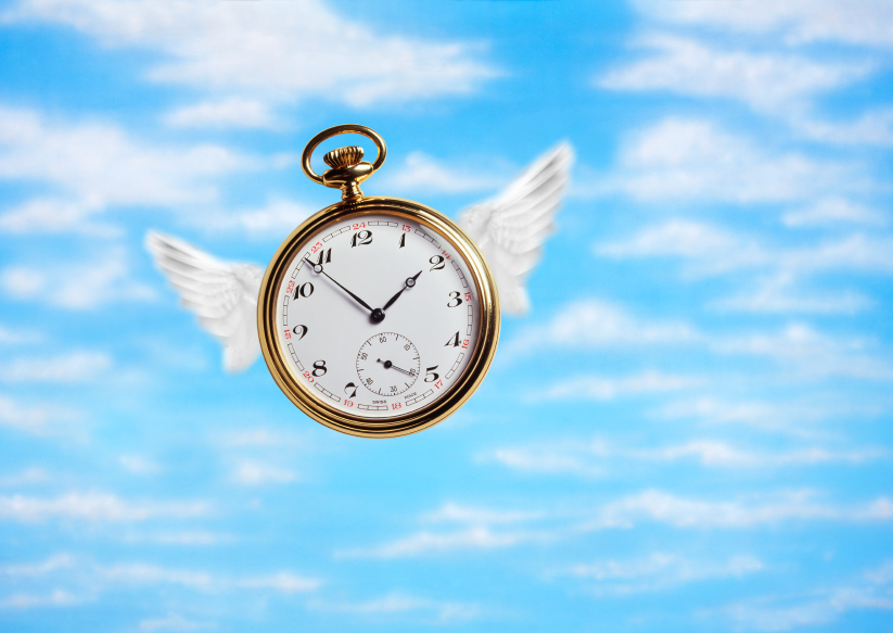 time-flies-3