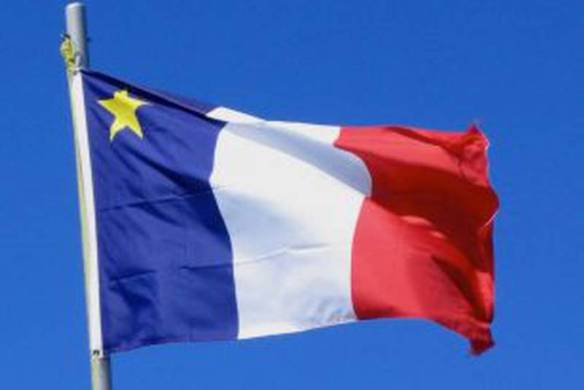 acadian-flag-1804807_large.png