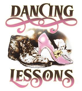 1084-Dancingw-eps-March12..resized.web_