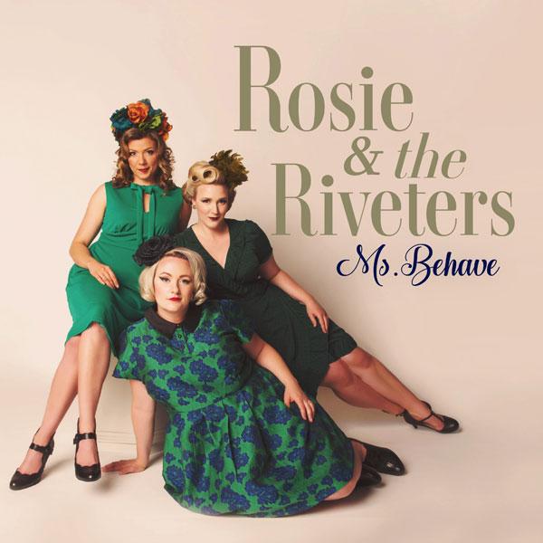 OPT-Ms.-Behave-album-cover-art