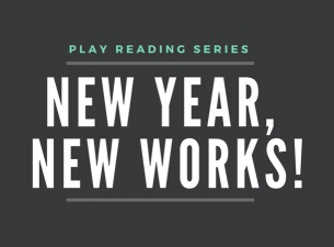 fantasy_theatre_factory_new_year_new_works_0.jpg