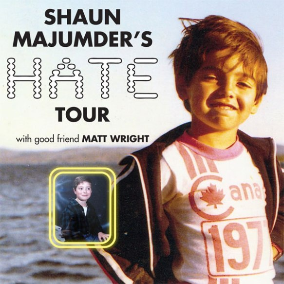 opt-Shaun-Tour-Website-Home