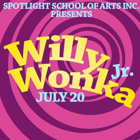 Opt-Wonka-web-post