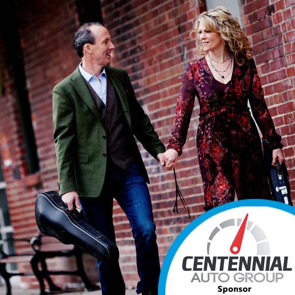 Opt-Centennial-Sponsor-