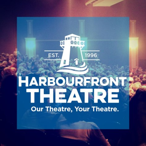 opt-Harbourfront-Theatre-Logo-Audience