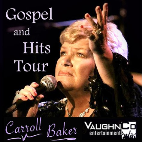 opt-web-post_Carroll-Baker