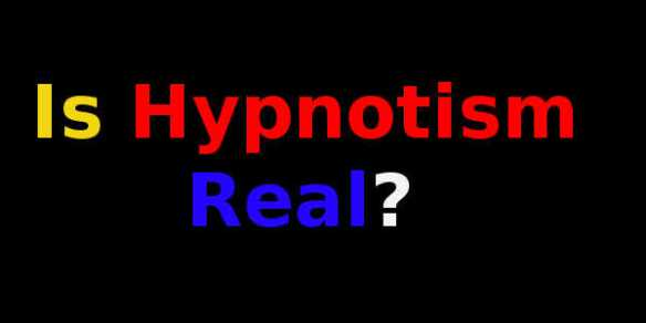 is-hypnotism-real