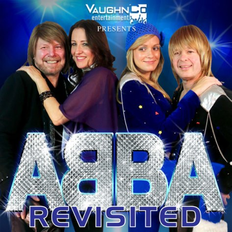 opt-ABBA-Revisited-600x600