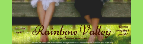 Rainbow-Valley-banner