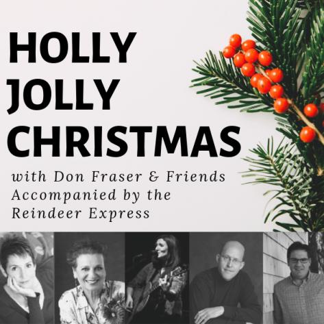 Holly-Jolly-Christmas_600x600opt4-min